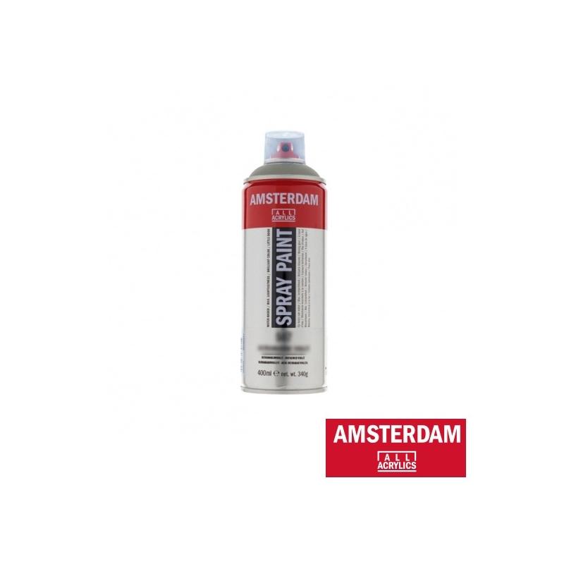 Bombes Peintures Acrylique Amsterdam 400ml Atuacores