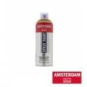 BOMBE PEINTURE acrylique 400ml