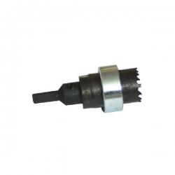Scie cloche pour plugs FCS X2