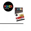 POSCA PC3M - 1.5mm