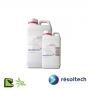 KIT 2.7KG RÉSINE ÉPOXY 1070 ECO - 1074 ECO biosourcée RESOLTECH