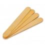 Mélangeurs bois pour résines époxy ou polyester