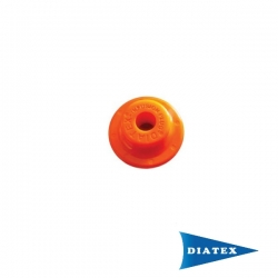Infusion plug DIATEX