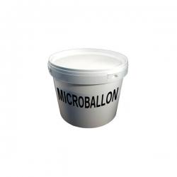 MICROBALLON 325G / 2.5L