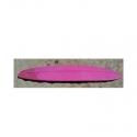 Planche résine teintée pâté pigmentaire époxy RAL 4003