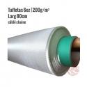 Hexcel 1184 - Taffetas 6oz | 200g/m² - Larg 80cm