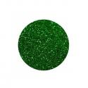 Pigments poudre paillettes vert