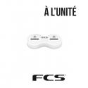 FCS FUSION - Plugs à l'unité