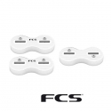Sets FCS FUSION THRUSTER
