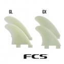 Dérives FCS GX GL Stabilisateur