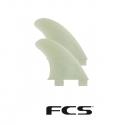 Dérives FCS GX  Stabilisateur