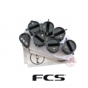 FCS I (X-2) - SET DE PLUGS THRUSTER