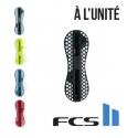 FCS II - Plugs à l'unité