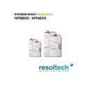 Kit 4.05kg Résines époxy BIOSOURCEE 1070ECO - 1074ECO RESOLTECH