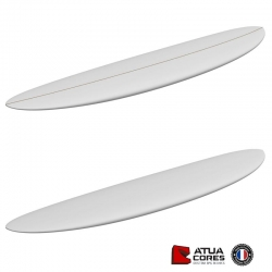 LONGBOARD PERFORMANCE 8'10 / 9'0 / 9'2 - PAIN PSE 2D ou 3D