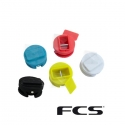 Plug de leash FCS 26mm