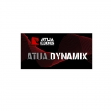 Résines Epoxy ATUA.DYNAMIX