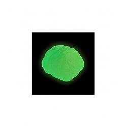 Pigment phosphorescent