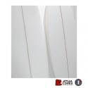 Latte centrale - Red Cedar / Balsa / Paulownia / autres essences