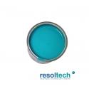 Pâtes pigmentaires époxy RAL 3004