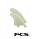Dérives FCS GL Stabilisateur