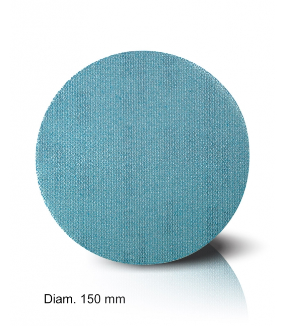 Disques abrasifs en céramique G100 à G600