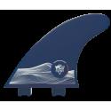 NOMADS SURFING THRUSTER (R)évolution