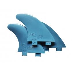 ADAOZ THRUSTER - bleu 2