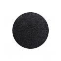 Pigments poudre paillettes noir