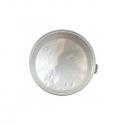 Silice pyrogenée 100g / 2.5L