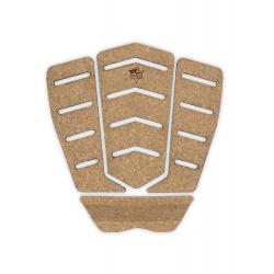 Traction pad français 3 pièces