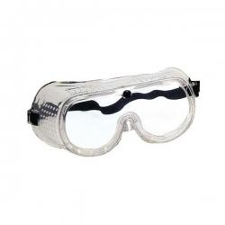 Lunette masque de sécurité