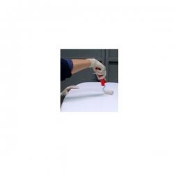 Mini manchon laqueur 100mm