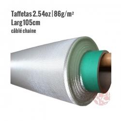 Hexcel 235 - Taffetas 2.54oz | 86g/m² - Larg 105cm
