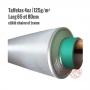 Taffetas 4oz / 125g/m² / Larg 65-80cm - Hexcel 1522