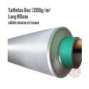 Hexcel 471 - Taffetas 6oz | 202g/m² - Larg 80cm