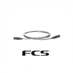 Corde de rechange leash FCS 7 à 9 Regular