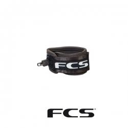 Strap cheville (ankle) FCS de rechange