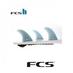 FCS II REACTOR GF Tri Set