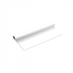 Rouleau de papier de soie