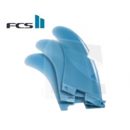 Gabarit d'installation pour pose FCS II