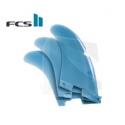 Gabarits de dérive plastique pour pose FCS II