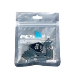 Kit d'adaptation FCS II TAB INFILL