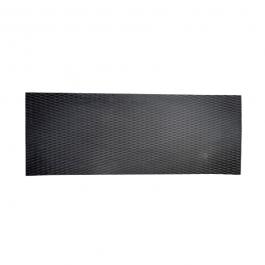 Pad EVA noir 160x50cm non autocollant