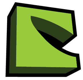 Atua.GREEN