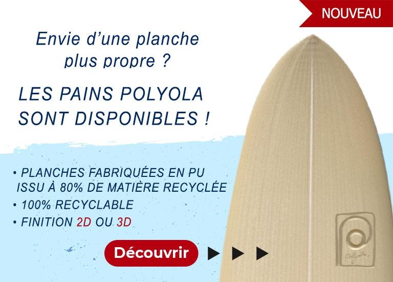 Pains-Polyola-AtuaCores